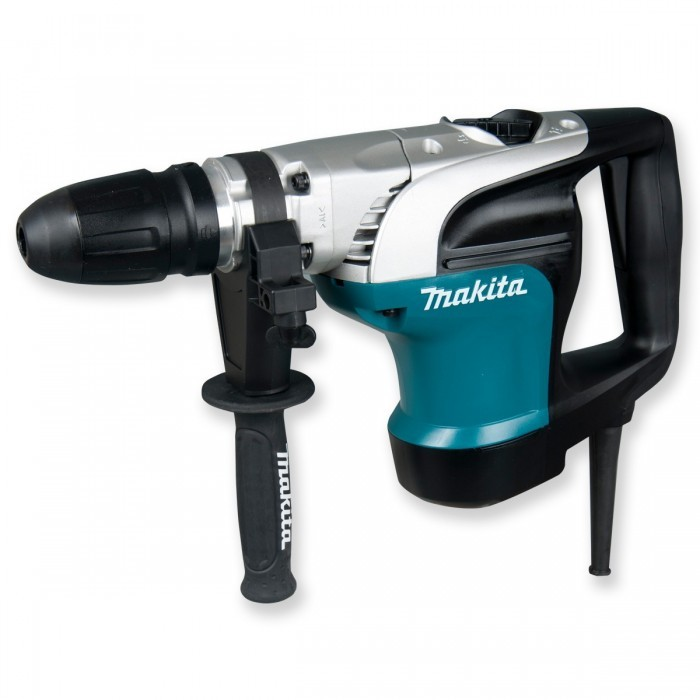MAKITA HR4002 Ciocan rotopercutor SDS-MAX 1050W 40mm