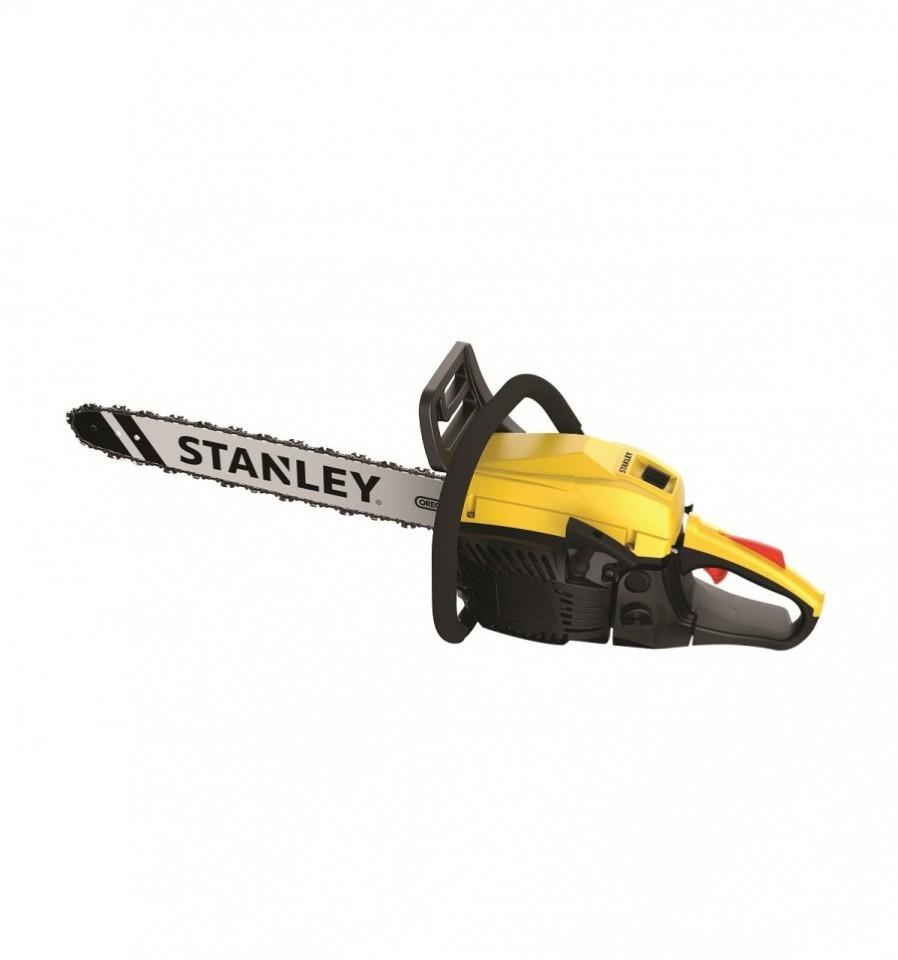 Motoferastrau Stanley lama 45cm 2.1Kw 51.5CC