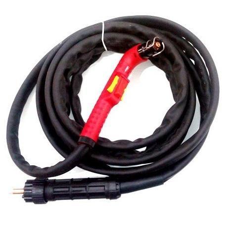 Pistolet 6m 60 A pentru aparat de taiat cu plasma TELWIN cod 742040