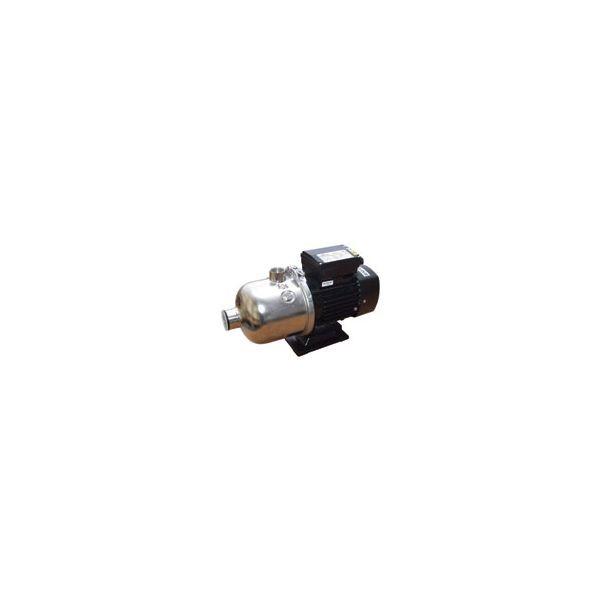 Pompa Centrifugala Inox Pcm