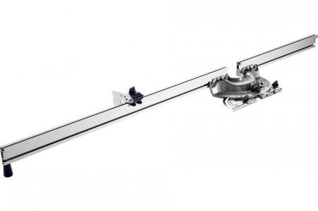 Festool Limitator unghiular FS-WA-ISC
