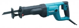 Poze Fierastrau alternativ 1.010W Makita JR3050T