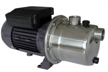 Pompa autoamorsanta din INOX- WKPX2600-41 title=Pompa autoamorsanta din INOX- WKPX2600-41