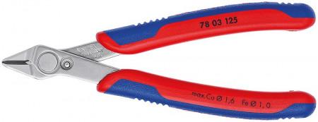 Clecte pentru taiere Electronic Super Knips®