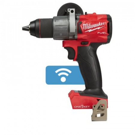 Masina de gaurit Milwaukee ONE-KEY™, MODEL M18ONEPD2-0X
