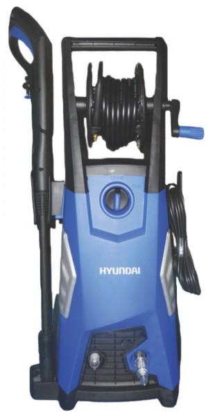 Masina de spalat cu presiune Hyundai HYWE 13-36 130bar 1600W