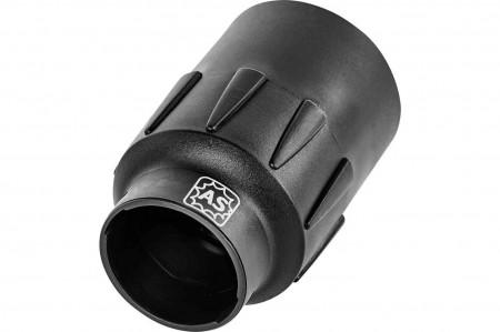 Festool Adaptor rotativ D 27 DAG-AS