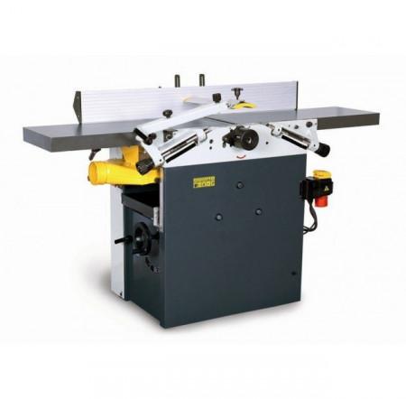 Masina de rindeluit HP-410/400
