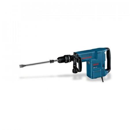 Ciocan demolator SDS-Max Bosch GSH 11 E