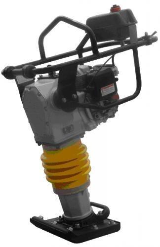 Mai Compactor AGT CV70 Honda