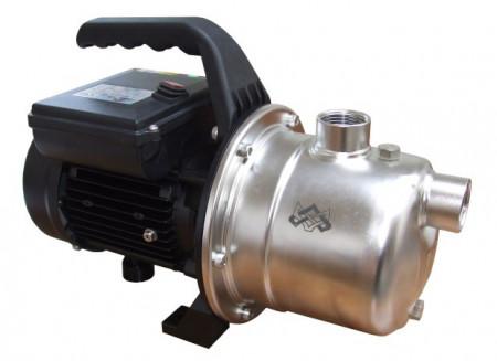 Pompa autoamorsanta WKPX3000-35 title=Pompa autoamorsanta WKPX3000-35