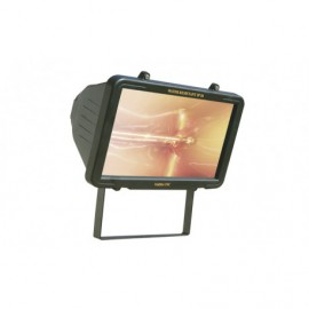 Incalzitor cu lampa infrarosu Varma 1300 w ECOWRN/7