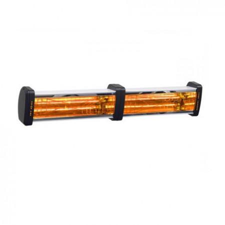 Lampa infrarosu Varma 3000 w (r7s) IP 20 - V302