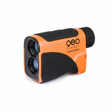 Telemetru Rangefinder GEOFENNEL  GeoDist600 LR  600 m