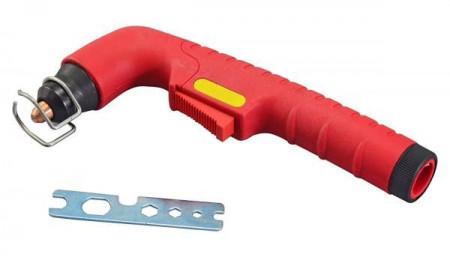 Cap de taiere pentru pistolet S45