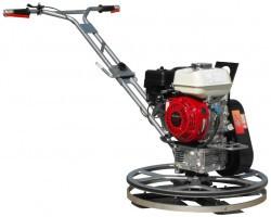 Elicopter finisat beton AGT 4 - 600 W Honda GX120