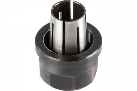 Festool Bucsa elastica de prindere SZ-D 12,0/OF 1400/2000/2200