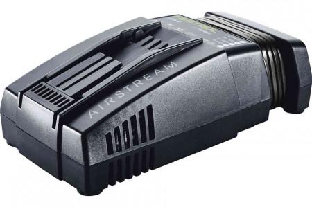 Festool Incarcator rapid SCA 8