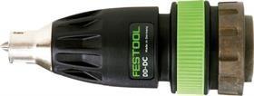 Festool Limitator de reglare a adancimii DD-DC