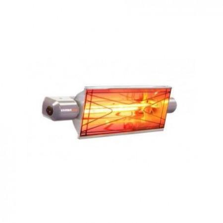Incalzitor cu lampa infrarosu Varma 1300 w (r7s) IP 20 - SPOT1301P