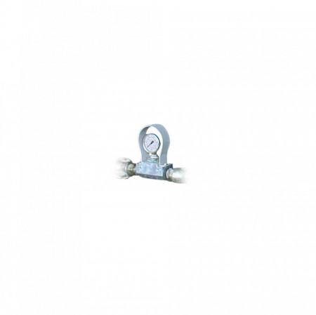 Manometru IMER accesorii Small 50
