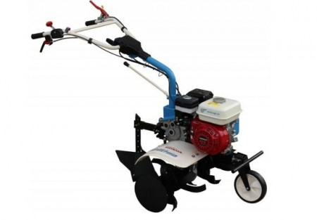 Motosapa AGT 6500 Premium 5.5 CP GX160
