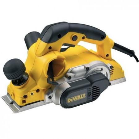 Rindea electrica 4mm 1050W Dewalt
