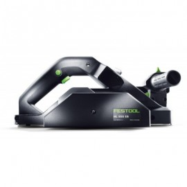 Rindea Festool HL 850 EB-Plus