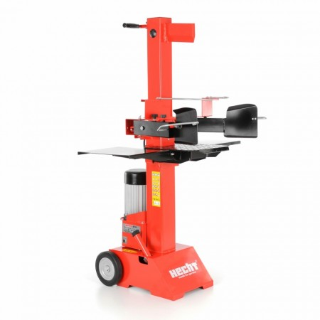 Despicator Busteni 7 tone Hecht 6810 lungime taiere 55 cm