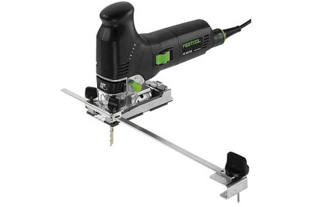 Festool Limitator pentru taieri circulare KS-PS/PSB 300