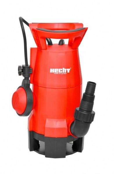 Pompa submersibila HECHT 3751