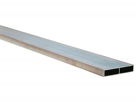 Dreptare din aluminiu 6