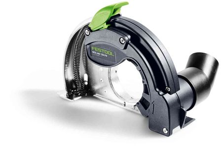 Festool Accesoriu de aspirare DCC-AG 125 FH