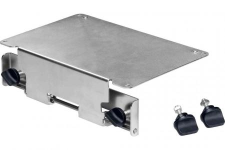 Festool Adaptoare VAC SYS AD MFT 3