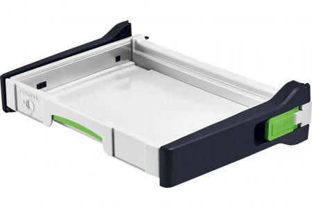 Festool Sertar detasabil SYS-AZ-MW 1000