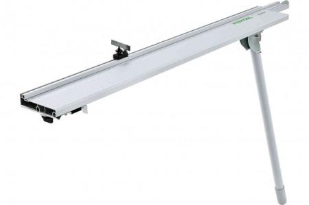 Festool Suport de frezare cu scala KA-UG-KS 120-R
