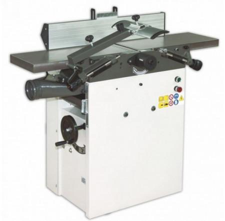 Masina de rindeluit HP-250-3/400