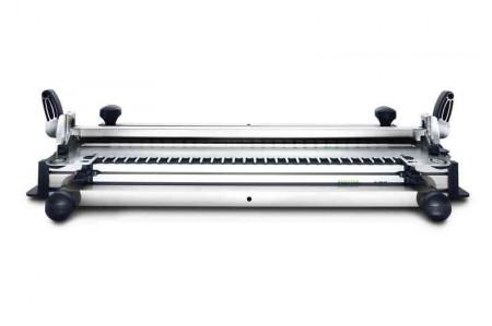 Festool Sistem VS 600 pentru imbinari cu sablon VS 600 GE