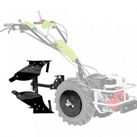 Kit de arat pentru Motocultor G85D si G85DD Grillo