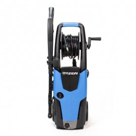 Masina de spalat cu presiune Hyundai HYWE 16-51 160bar 2500W