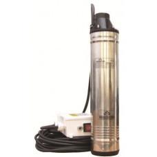 Pompa submersibila pentru ape curate WK2160-57