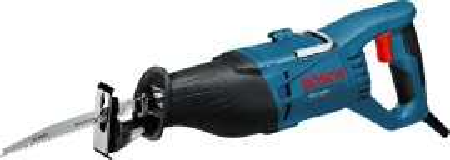 Ferăstrău sabie Bosch GSA 1100 E Professional