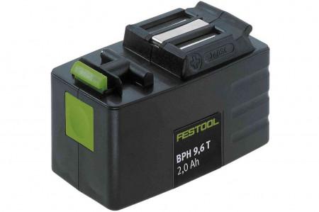 Festool Acumulator BP 12 T 3,0 Ah