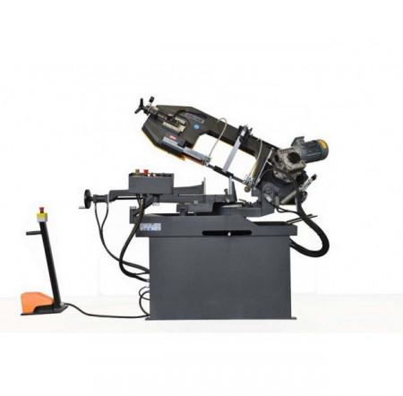 Fierastrau semiautomat cu banda pentru metale 270 mm MPCS-350GH