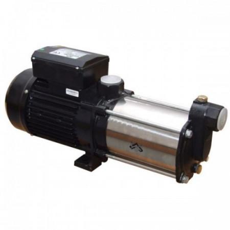 Pompa centrifugala WASSERKONIG PCM9-69