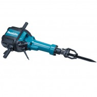 CIOCAN DEMOLATOR HEX 28.6mm Makita HM1802