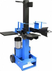 Despicator lemne electric GUDE GHS 500/8T