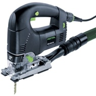 Ferastrau vertical pendular Festool TRION PSB 300 EQ-PLUS 230 V