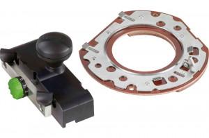Festool Adaptor pentru sina de ghidare FS-OF 2200