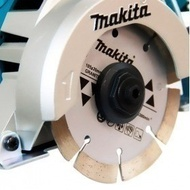 Masina de debitat cu disc Diamantat Makita 4100NH3Z